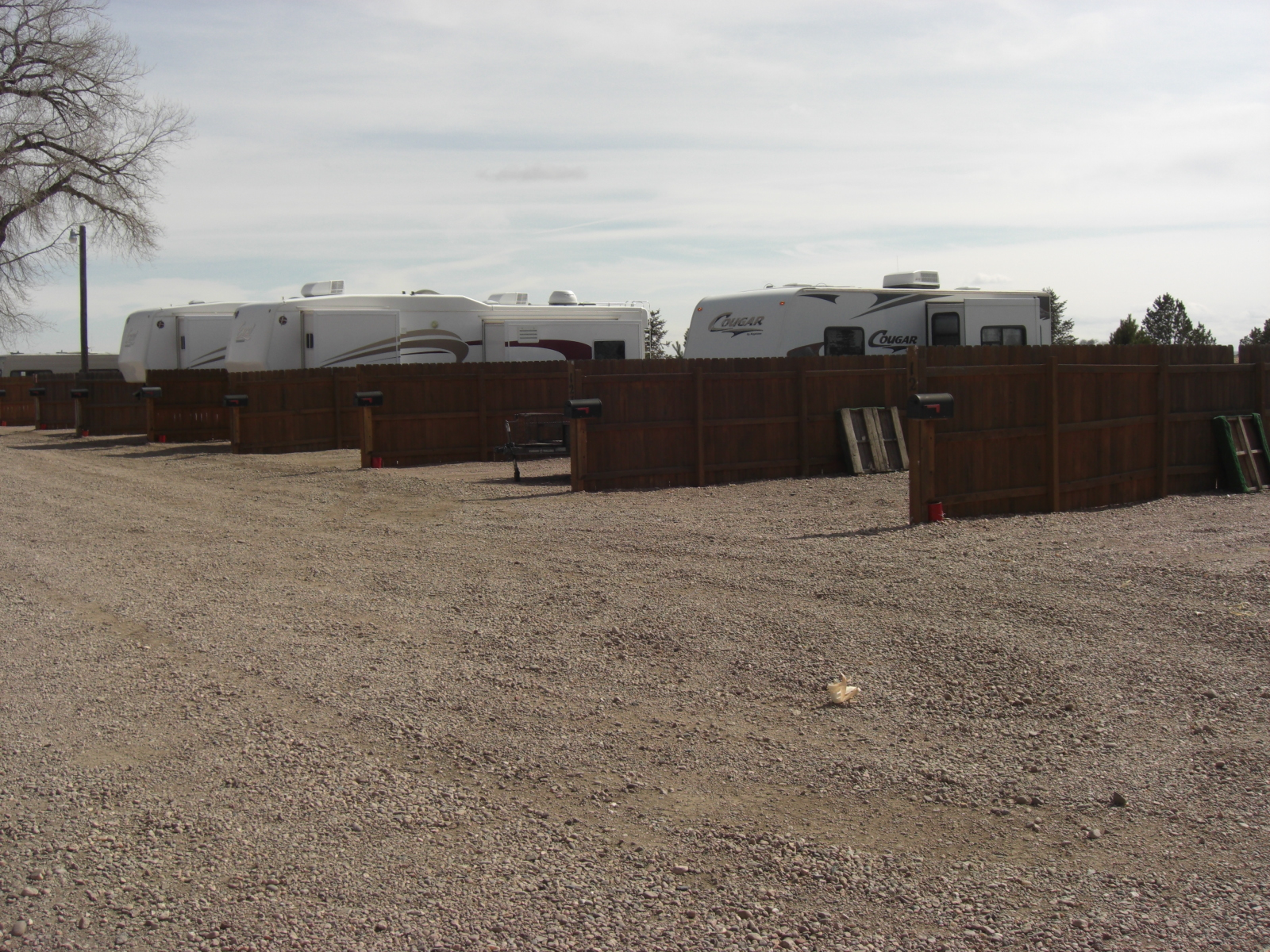 Country Comfort Motel Rv Park Fort Morgan Co 80701 50 Amp Hookup Rent Is Based On 750 Kwh Usage Far Above The Average In This Over Past 5 Years Fairness To All Additional Will Be Imposed If Your
